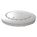 CAP1200 Draadloze access point ac1200 2.4/5 ghz (dual band) gigabit wit