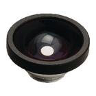 CL-ML20F Mobiele telefoon lens fish eye