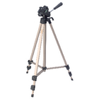 CL-TP1700 Camera/video statief pan & tilt 127 cm brons