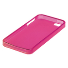 CSGCIPH647PI Smartphone gel-case apple iphone 6 / 6s roze