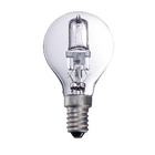 HQHE14BALL002 Halogeenlamp e14 bal 28 w 370 lm 2800 k