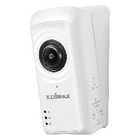 IC-5150W Ip-camera 1920x1080 wit