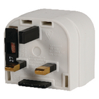 UK-PLUG12 Reisadapter
