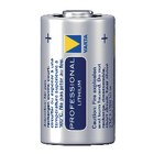 VARTA-CR2-2 Lithium batterij cr2 3 v 2-blister