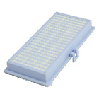 W7-54902-HQN Vervanging actieve hepa filter miele - 04854915