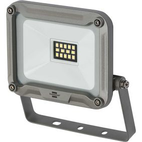 1171250131 Led floodlight 10 w 900 lm zilver