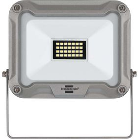 1171250231 Led floodlight 20 w 1870 lm