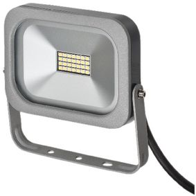 1172900100 LED Floodlight 10 W 950 lm