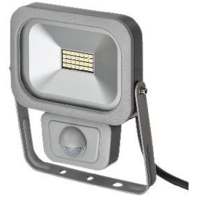 1172900101 Led floodlight met sensor 10 w 950 lm