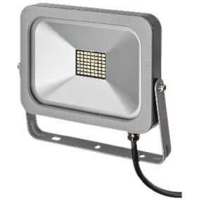 1172900300 LED Floodlight 30 W 2530 lm