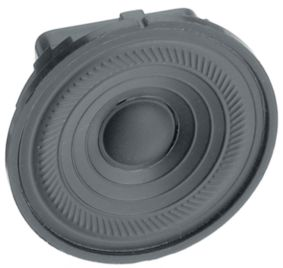 VS-2916 Broadband speaker 50 Ohm 3 W
