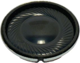VS-2909 Miniature loudspeaker 8 Ohm 2 W