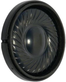VS-2912 Miniature loudspeaker 8 Ohm 2 W