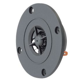 VS-DTW72/8 Dome tweeter 14 mm (0.6