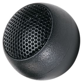 VS-CP13 Compact tweeters 13mm (0.5