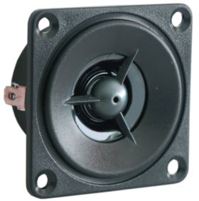 VS-SC5 Hifi tweeter 10 mm (4