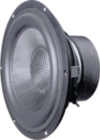 VS-TIW200XS High-end woofer 20 cm (10