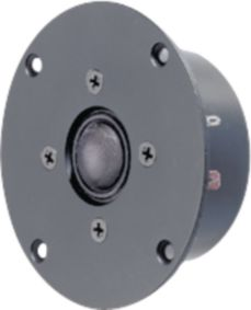VS-G20SC/8 High-end dome tweeter 20mm (0,8