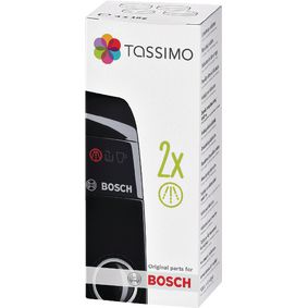 311530 Ontkalkingstablet tassimo-machine 4 st