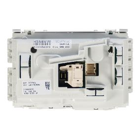 481010583818 Control unit tiny eco, basic - esam original part number 481010583818