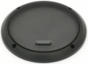 VS-4662 Protective grille 16 r/177