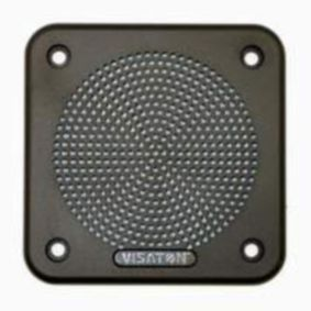 VS-4639 Protective grille fr 87
