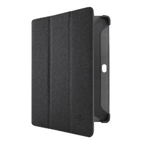 ACCBEL00049A Tablet folio-case samsung galaxy tab 2 10.1