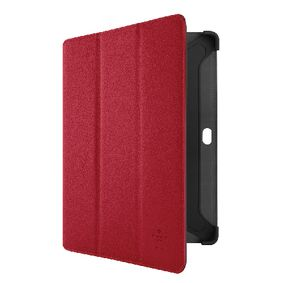 ACCBEL00049D Tablet folio-case samsung galaxy tab 2 10.1