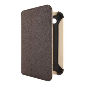 ACCBEL00901B Tablet folio-case 7