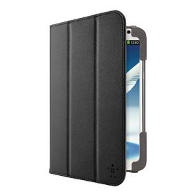 ACCBEL00910B Tablet folio-case 7