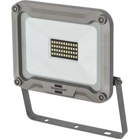 BN-1171250331 Led floodlight 30 w 2930 lm grijs