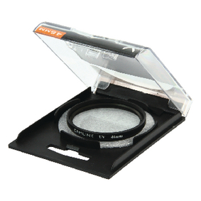 CL-46UV Uv filter 46 mm