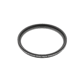 CL-UV52 UV Filter 52 mm
