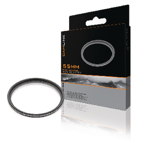 CL-UV55 UV Filter 55 mm