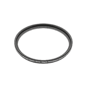 CL-UV58 UV Filter 58 mm