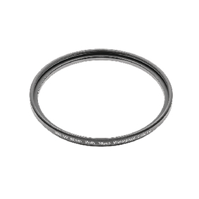 CL-UV62 UV Filter 62 mm