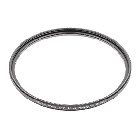 CL-UV77 UV Filter 77 mm