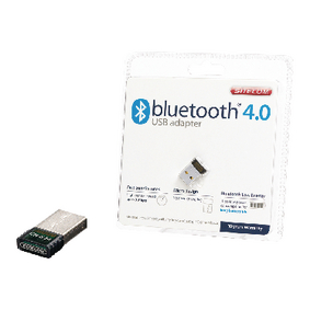CMPSC-CN524 Bluetooth usb-adapter v4.0