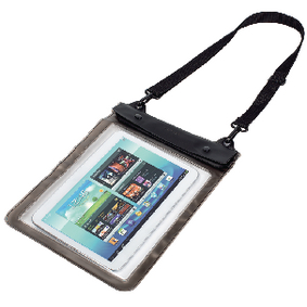 CS10RESTSLV100 Tablet-Sleeve 10