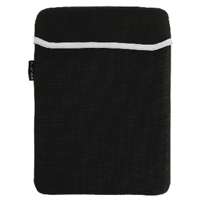 CST10SLE100 Tablet-Sleeve 10