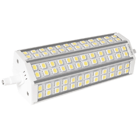 EXA-151840 LED-Lamp R7S Lineair 15 W 1400 lm 4000 K