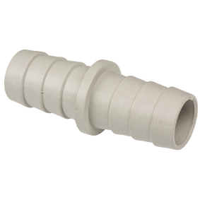 H11 Sleeve 21 mm - 21 mm