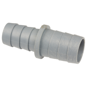 H13 Sleeve 23 mm - 21 mm