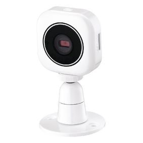 H8-IPCAM2 Hd smart home ip-camera 720p