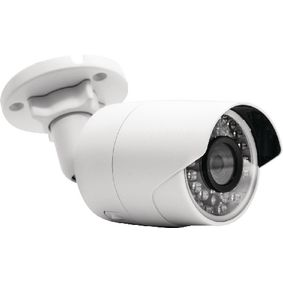 H8-IPCAM4 Full hd smart home ip-camera 1920x1080