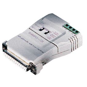 IC485SI-AT-GG RS232-Converter RS-232 / RS-485 Interface