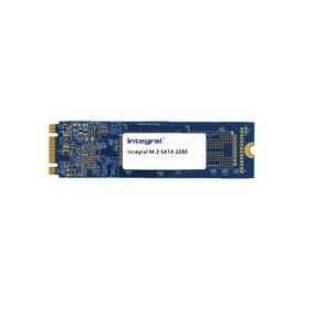 INSSD120GM280 Ssd 120 gb
