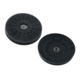 MCFE42 Carbon Filter compatible with EFF54 Carbon Filter