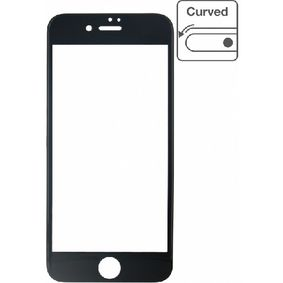 MOB-22838 Glas Screenprotector Apple iPhone 7