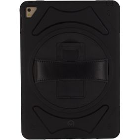 MOB-23470 Tablet grip case apple ipad 9.7